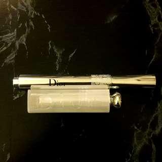 Dior Flash Luminizer (025) & Fix It Concealer (001) Duo