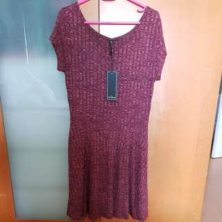 BNWT Cotton On Dress