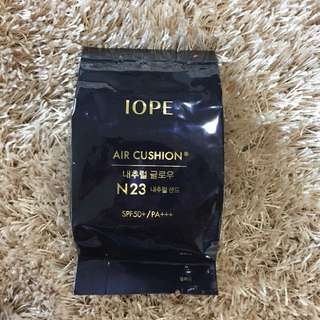 IOPE Refill Pack