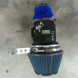 Air flow sensor v6 eterna