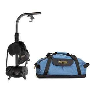 Easyrig 2.5 (400N/8kg-10kg) Camera Support [ FOR RENT]