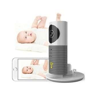 Smart cam (Wifi)