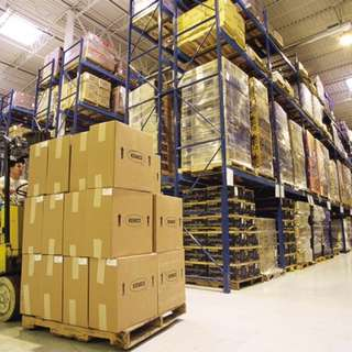 CHEAP WAREHOUSE SERVICE/STORAGE SPACE FOR RENT/STORAGE SERVICE