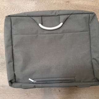 Lexon Computer bag/ brief case