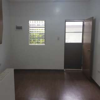 Room For Rent Studio Type