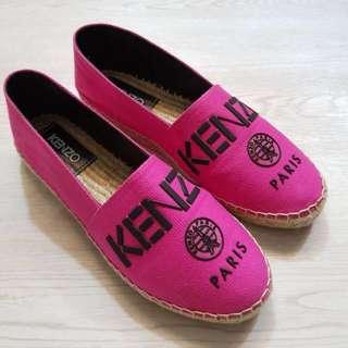Kenzo Women Espadrilles