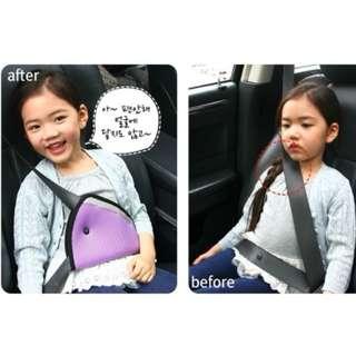 48664 Adjustable Children Car Seat Belt