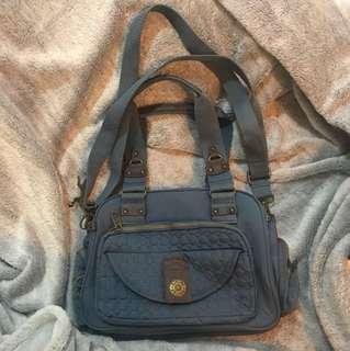 Class A Kipling Bag
