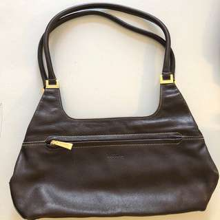 Bettina Handbag