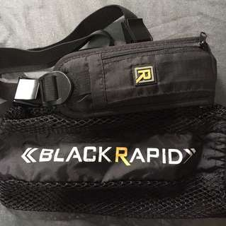 BlackRapid RS-4