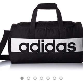 Taa Gym Adidas