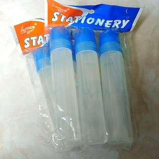$2 Wet Glue Water