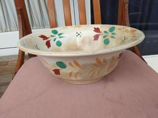 Bowl Maastricht size 24cm