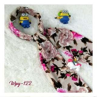 Syal scarf hn004