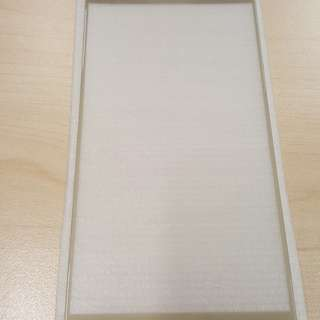 Samsung note 5 coloured tempered glass cover