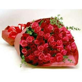 Valentine Romance V22 - bopew
