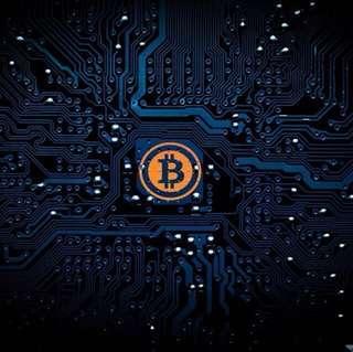 Sell BTC ETH Bitcoin Ethereum Buy