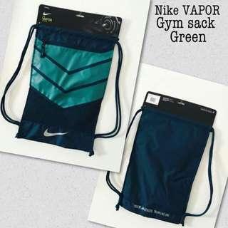 Nike GYM Sack Bag