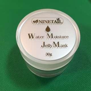 壓克力 乳液罐 菁華液 霜盒 化妝品