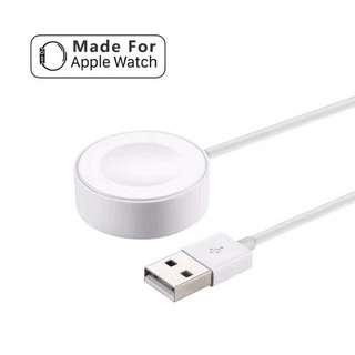 Magnetic Charging / Charger Cable for Apple Watch