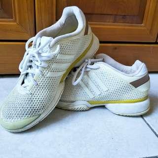 Adidas網狀球球鞋#stella 聯名款