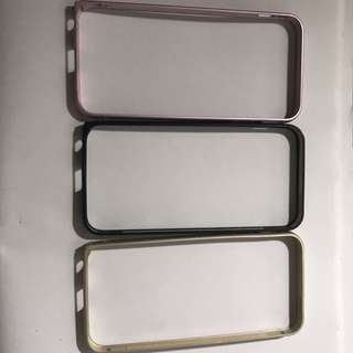 [wts] Iphone 5/5s phone case