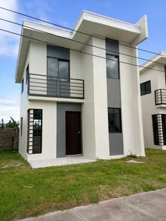 property investment as low 15k monthly