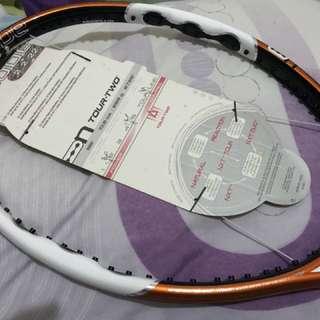 Wilson Tennis Racquet/Racket