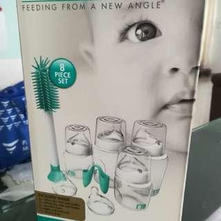 Mothercare Innosense Newborn Starter Set
