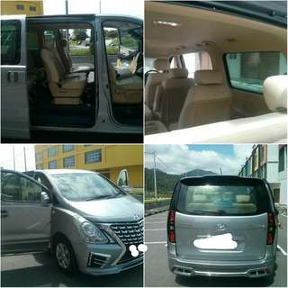All types of cars available for renr