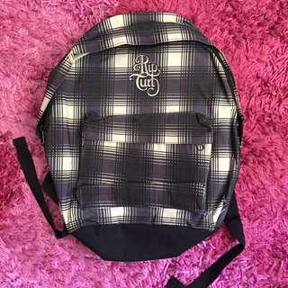 Ripcurl bagpack