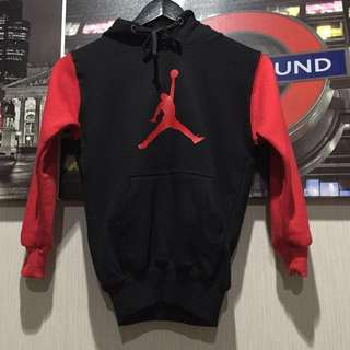 Air Jordan Hoodies