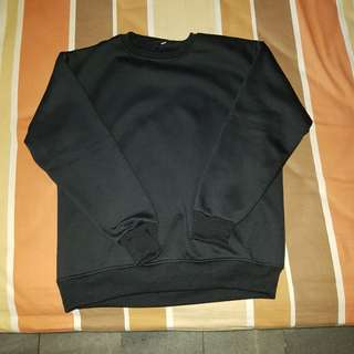 Sweater Polos unbranded sz M