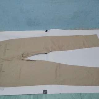 Celana Panjang Mossimo