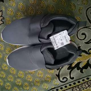 Zara man shoes broken size