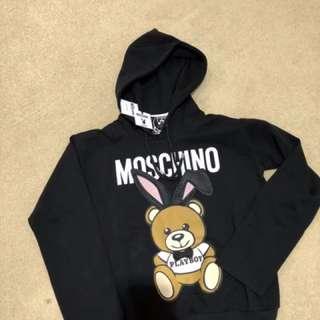 新到貨 Moschino x Playboy