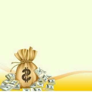 如需私人貸款💰業主貸款💰專業清數💰國內房貸💰Whatsapp 51032659