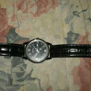 Jam tangan keiza