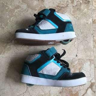 Heelys Original Sneakers