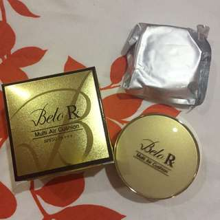 BELO BB CUSHION