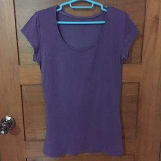 Bench Cotton Shirt