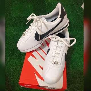 (全新100%正品)Nike阿甘鞋