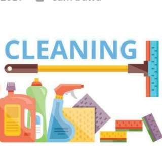 cheaphousecleaning service