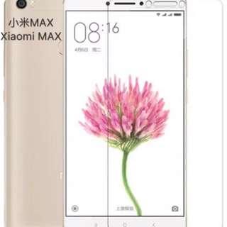 小米MAX保護貼/xiaomi