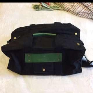 Heineken Duffel Bag