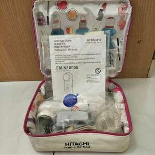 Hitachi CM-N10000 (used)