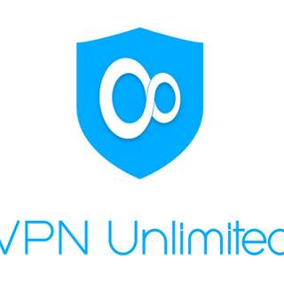 VPN Unlimited Subscription - 1month/1year/3years