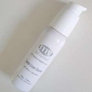 MV Organic Skincare - Gentle Cream Cleanser - 70ml