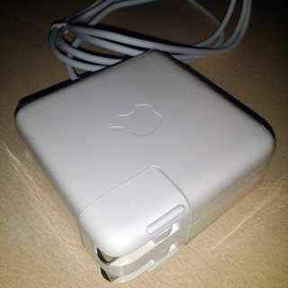 全新 蘋果 Apple 60W MagSafe Power Adapter 火牛