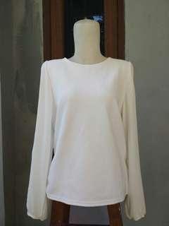 Nego! Baju wanita murah (uk M)